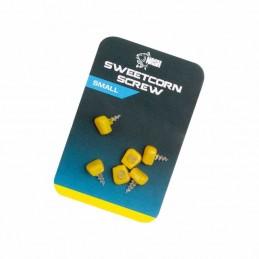 SWEETCORN SCREW SMALL