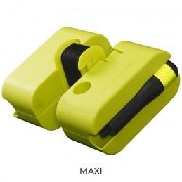 ROTABLOCK MARKER MAXI X 1