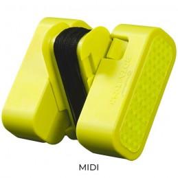 ROTABLOCK MARKER MIDI X 1