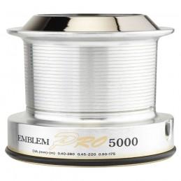 BOBINE EMBLEM PRO 5000