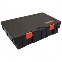 STORAGE BOX 380 XL...