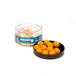 CANDY NUT CRUSH POP UPS 15 MM