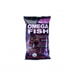 PC OMEGA FISH 14 MM 1 KG