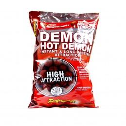 PC DEMON HOT DEMON 20 MM 1 KGS