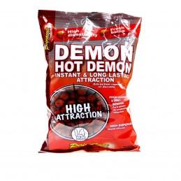 DEMON HOT DEMON 14 MM 2.5 KGS