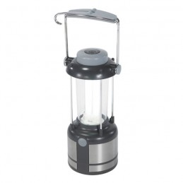 LAMPE DE BIWY