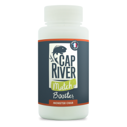 BOOSTER MONSTER CRAB 250 ML...