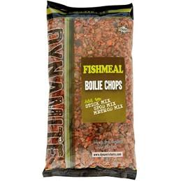 BOILIES CHOPS FISHMEAL 2 KG