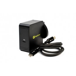 VAULT 30 W USB C POWER...