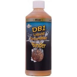 DB1 BINDER 500 ML RIVER