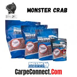 NASH MONSTER CRAB 20 MM 2.5 KG