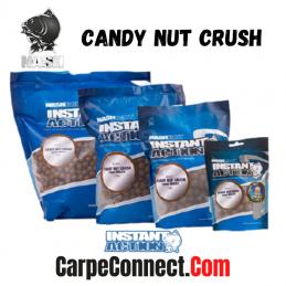 CANDY NUT CRUSH 20 MM 1 KG