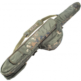 SCOPE OPS 10 PIEDS DOUBLE SKIN ROD
