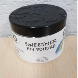 Sweetner En Poudre env 100 grs