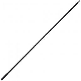 MANCHE D EPUISETTE CYPRY CARPE STANDARD 1.80 M