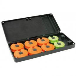 DISC RIG BOX SYSTEM MEDIUM