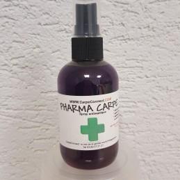 Antiseptique PHARMA CARPE...
