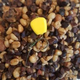 Super Seed Mix en 3L