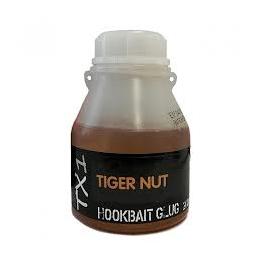 TX1 TIGER NUT HOOKBAIT GLUG 200 ML DIP