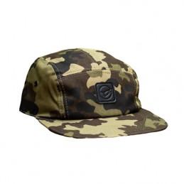 Boothy cap kamo