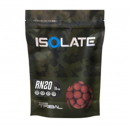 ISOLATE RN20 20 MM 1 KG