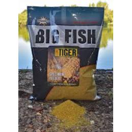 ZIG CLOUD SWEET TIGER 1.8 KG