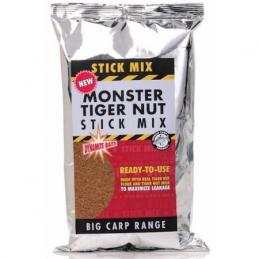 MONSTER TIGER NUT STICK MIX 1 KG
