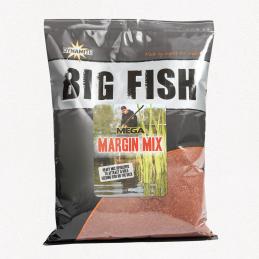 BIG FISH MARGIN MIX 1.8 KG