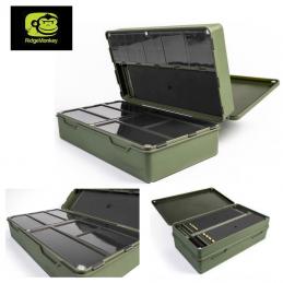 ARMOURY TACKLE BOX