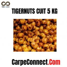 TIGERNUTS CUIT 5 KG