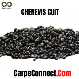 CHENEVIS CUIT EN SAC DE 5 KG