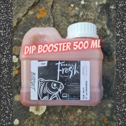 DIP BISCUIT 500 ML