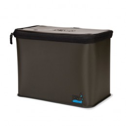 WATERBOX 140