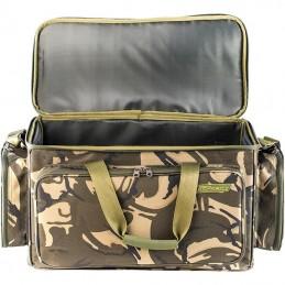 CAM CONCEPT CARRY BAG