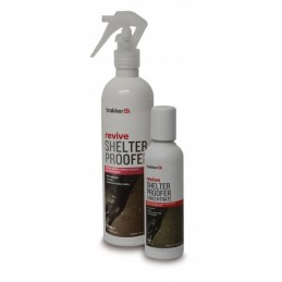 REVIVE SHELTER REPROOFING KIT