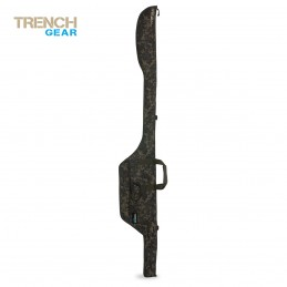 TRENCH PADDED 13 PIEDS ROD...