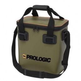 STORM SAFE INSULATED BAG