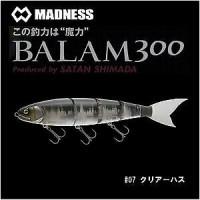 BALAM 300