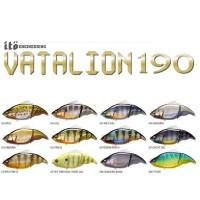 VATALION 190 SF