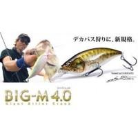BIG - M 4.0