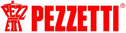 PEZZETI