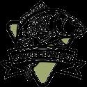 CARPE CONNECT